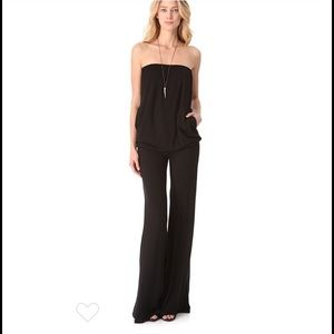 Feel The Piece XS / S Jumpsuit GUC